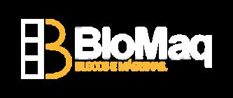 compactador de solo tipo sapo - Blomaq