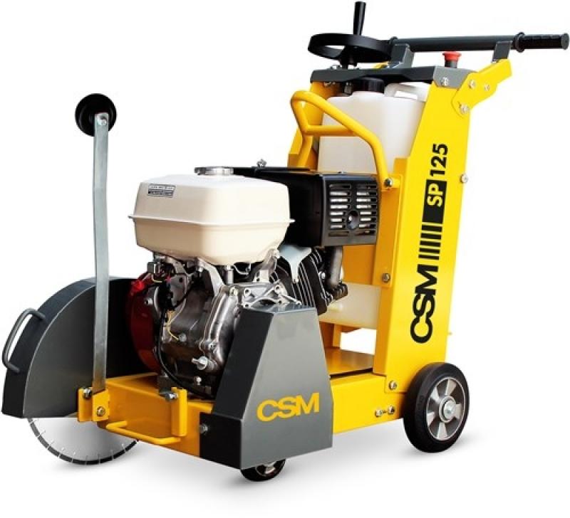 Máquina de Cortar Piso Grande Preços Manicoré - Máquina de Cortar Piso de Bancada