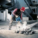 locação de martelete demolidor profissional Manaus